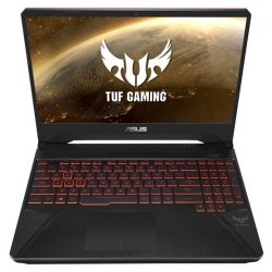 Asus TUF Gaming FX505GD-BQ100 notebook