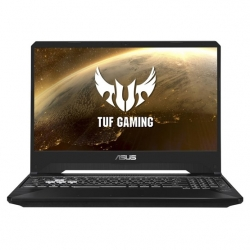 Asus TUF Gaming FX505GE-AL394 Gold Steel notebook