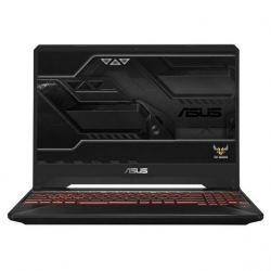 Asus TUF Gaming FX505GE-ES190 notebook