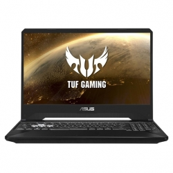 Asus TUF Gaming FX505GM-ES062 notebook