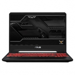 Asus TUF Gaming FX505GM-ES094T notebook