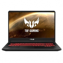 ASUS TUF FX705GD-EW080 Gold Steel notebook
