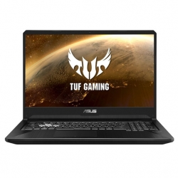 ASUS TUF Gaming FX705GE-EW081 Gold Steel notebook