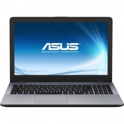 ASUS VivoBook Max X542UN-DM145T Notebook
