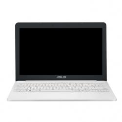 ASUS VivoBook E12 E203MAH-FD006 11,6'' Notebook