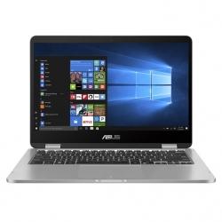 Asus VivoBook Flip 14 TP401MA-BZ042TS Notebook