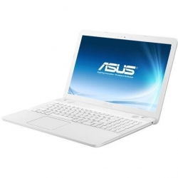 ASUS VivoBook Max X541NA-DM301 Notebook