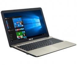 ASUS VivoBook Max X541SA-XO586 Notebook