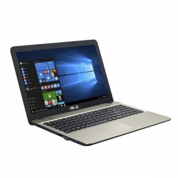 ASUS VivoBook Max X541UV-DM1362 Notebook