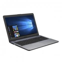 ASUS VivoBook Max X542UN-GQ057 Notebook