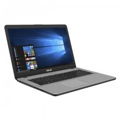 ASUS VivoBook Pro N705UD-GC052 Notebook