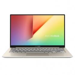 Asus VivoBook S13 S330FN-EY005T Arany