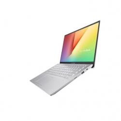 Asus VivoBook S14 S412FA-EB614 Notebook