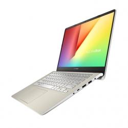 Asus VivoBook S14 S430FA-EB280 Notebook