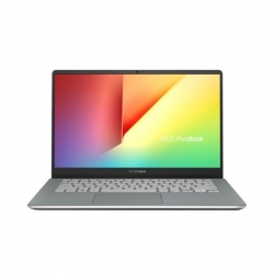 Asus VivoBook S14 S430FN-EB010T Notebook