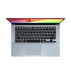 Asus VivoBook S14 S430FN-EB078T Notebook