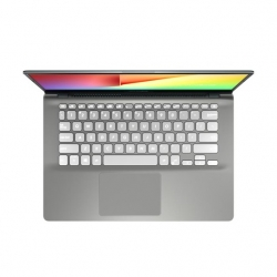 Asus VivoBook S14 S430FN-EB205T Notebook
