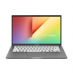 Asus VivoBook S14 S431FA-AM049T Notebook