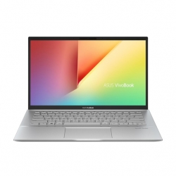 Asus VivoBook S14 S431FA-AM107T Notebook