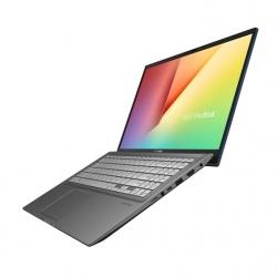Asus VivoBook S15 S531FA-BQ143T Notebook
