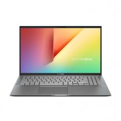 Asus VivoBook S15 S531FL-BQ117 Notebook