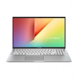 Asus VivoBook S15 S531FL-BQ259T Notebook