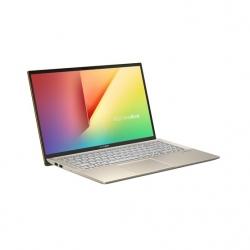 Asus VivoBook S15 S531FL-BQ633T Notebook