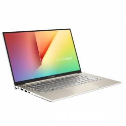 Asus VivoBook S330FA-EY208C Notebook