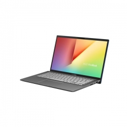 Asus VivoBook S14 S431FL-AM028T Notebook