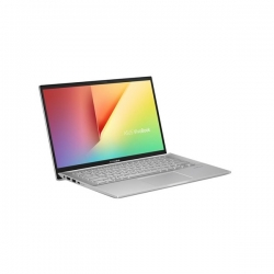 Asus VivoBook S14 S431FL-AM048T Notebook