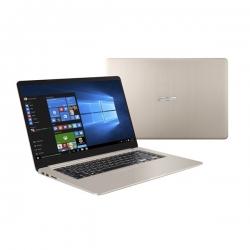 ASUS VivoBook S510UN-BR117 Notebook