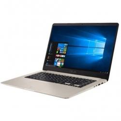 ASUS VivoBook S510UN-BR118 Notebook