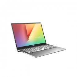 Asus VivoBook S530FA-BQ328 Notebook