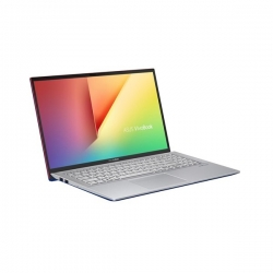 Asus VivoBook S15 S531FL-BQ567 Notebook
