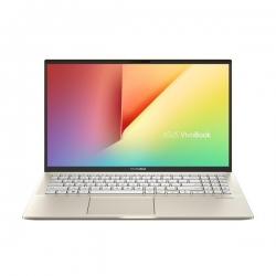Asus VivoBook S15 S531FL-BQ637T Notebook