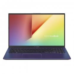 ASUS VivoBook X512FB-BR216 Notebook