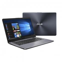 ASUS VivoBook Pro X405UQ-BV241 Notebook