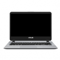 Asus VivoBook X407MA-BV139T Notebook