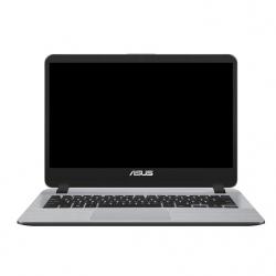 Asus VivoBook X407MA-BV139  Notebook