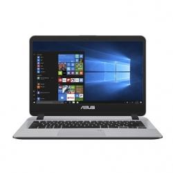 ASUS VivoBook X407UB-EB092 notebook