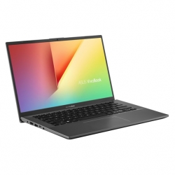 Asus VivoBook S14 X412FA-EB876 Notebook