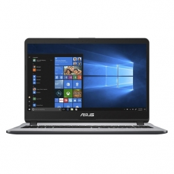 ASUS VivoBook X507MA-BR014T Notebook