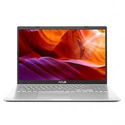 Asus VivoBook X509FB-BQ231 Notebook