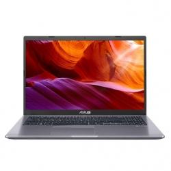 Asus VivoBook X509FL-BQ268 Notebook