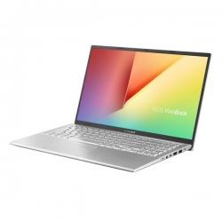 ASUS VivoBook X512FA-BQ684C Notebook