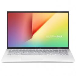 Asus VivoBook S15 X512FA-BR1546TC Notebook