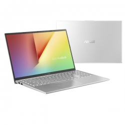 ASUS VivoBook X512FA-BR1560T Notebook