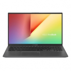 Asus VivoBook X512FL-BQ060 Notebook