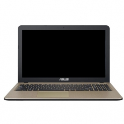 Asus VivoBook X540LA-DM799 notebook