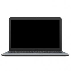 Asus VivoBook X540LA-XX1032 notebook